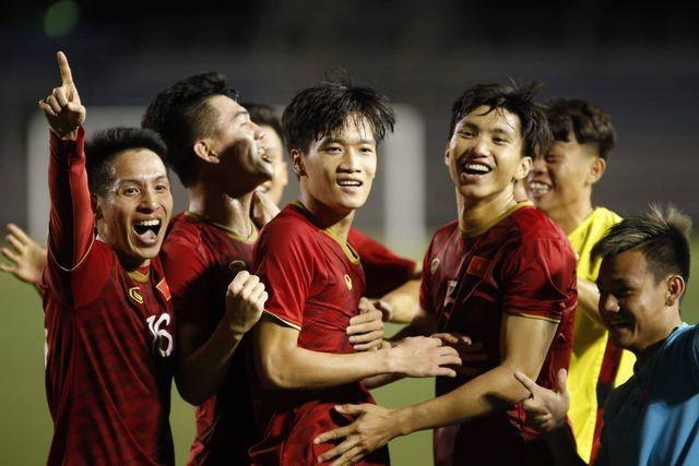 Đội tuyển bóng đá quốc gia Indonesia còn có biệt danh là gì?
