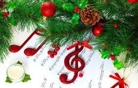 Bài hát Jingle Bells được sáng tác cho ngày lễ nào?