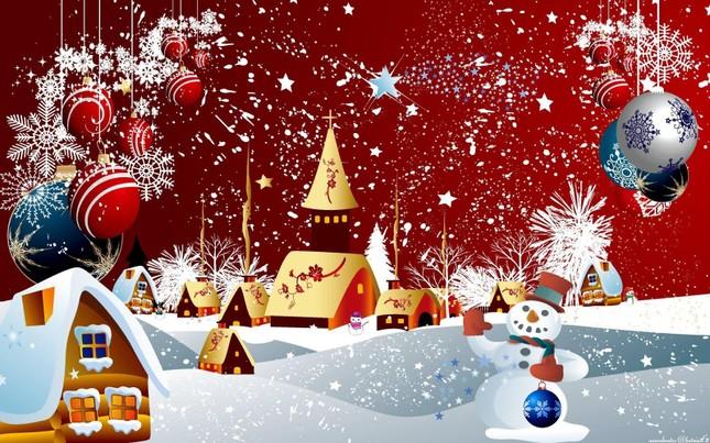 Trong tiếng Anh, ngày lễ này được gọi phổ biến là Christmas. Chữ Christ là tước hiệu của ai?