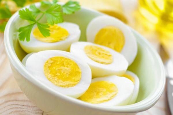 Những thực phẩm giúp giảm cân thần kỳ trong ngày Tết ảnh 4