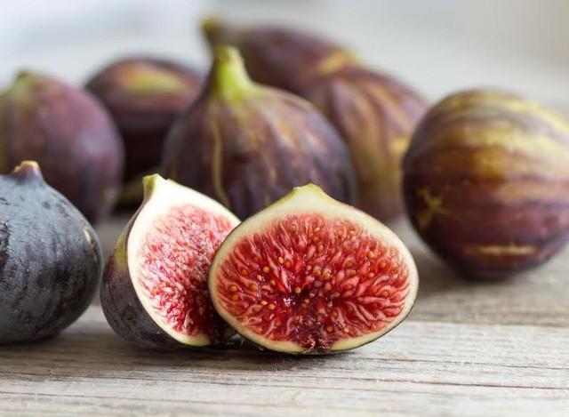 Những thực phẩm cung cấp canxi tự nhiên cực tốt, ngăn chặn loãng xương ảnh 4