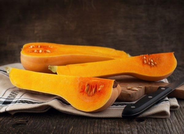 Những thực phẩm cung cấp canxi tự nhiên cực tốt, ngăn chặn loãng xương ảnh 7