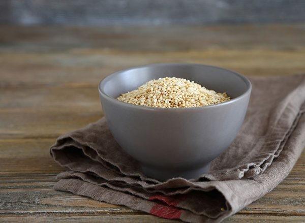 Những thực phẩm cung cấp canxi tự nhiên cực tốt, ngăn chặn loãng xương ảnh 8