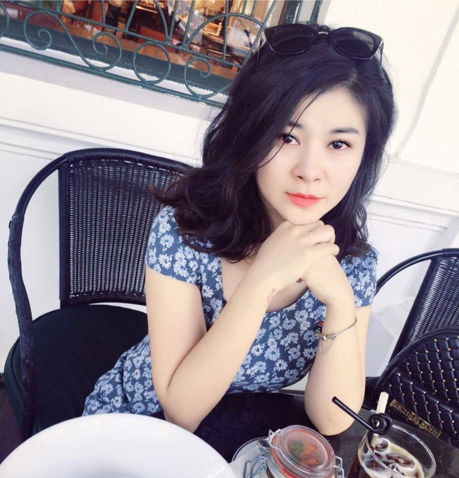 NSƯT Kim Oanh nói gì khi 'Đừng bắt em phải quên' bị dừng chiếu? ảnh 1