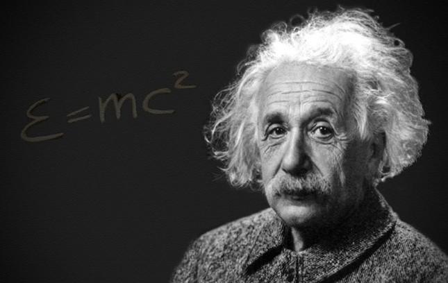 Bộ não của Einstein từng bị đánh cắp bởi ai?