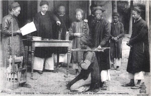 Dưới triều vua Minh Mạng, năm 1834, Tuần phủ Trịnh Đường tham ô tới 1.000 quan tiền bị phát giác. Ông này bị xử như thế nào?
