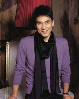 Ca sĩ đổi đời thành triệu phú nhờ lời khen của Jack Ma ảnh 1