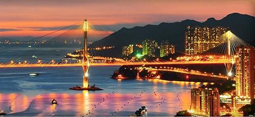 Quảng Ninh là tỉnh có nhiều thành phố nhất Việt Nam?