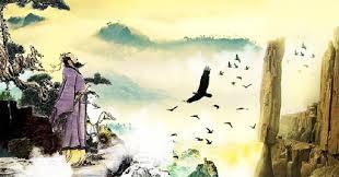 Nguyễn Bỉnh Khiêm là danh nhân văn hóa duy nhất trong lịch sử Việt Nam cho tới nay được công nhận là một vị thánh của một tôn giáo chính thức. Đó là tôn giáo nào?