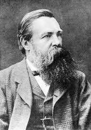 Phriđơrich Ăngghen (Friedrich Engels) là nhà lý luận chính trị, là một triết gia và nhà khoa học nước nào?