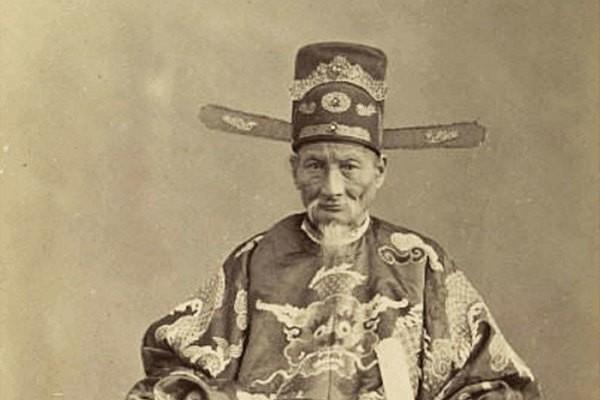 Ai là tiến sĩ đầu tiên của đất Nam Bộ?