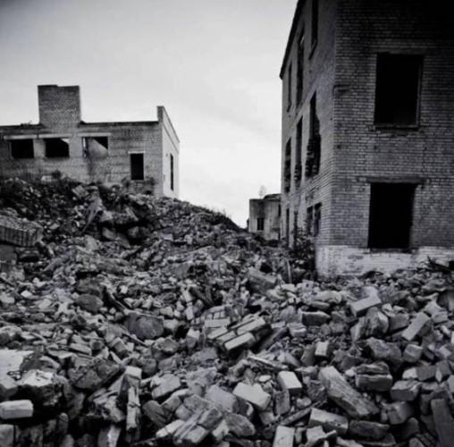 Đúng 100 năm trước vào ngày 16/12, trận động đất kinh hoàng làm chết hơn 234.000 người xảy ra ở tỉnh nào của Trung Quốc?
