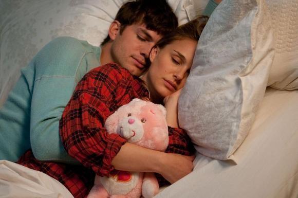 Ở đất nước nào ngủ không đẹp là ly hôn?