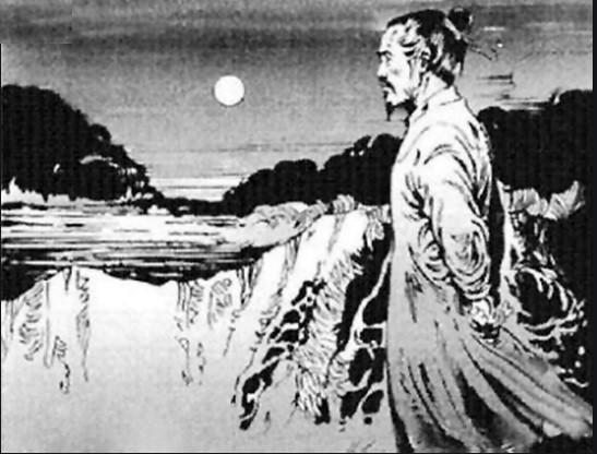 Danh sĩ nào nổi tiếng đời Trần, là chắt nội của Trần Quang Khải sinh vào năm Ất Sửu?