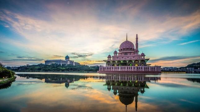 Quốc gia duy nhất Đông Nam Á có 2 thủ đô?
