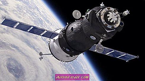 Tháng 9 năm nay, vệ tinh Việt Nam được phóng lên vũ trụ có tên là gì?
