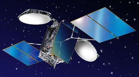Bao nhiêu vệ tinh của Việt Nam đang trong vũ trụ?