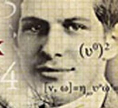 IQ của người nào sau đây cao nhất trong lịch sử mà loài người từng biết?