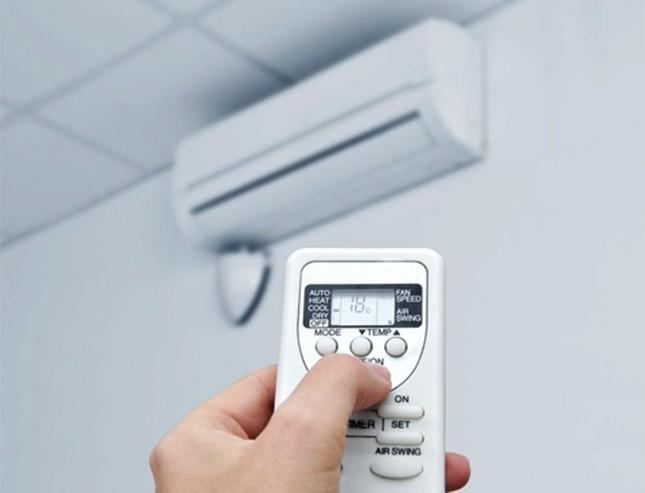 Những cách tiết kiệm điện hay nhất cho gia đình? ảnh 1