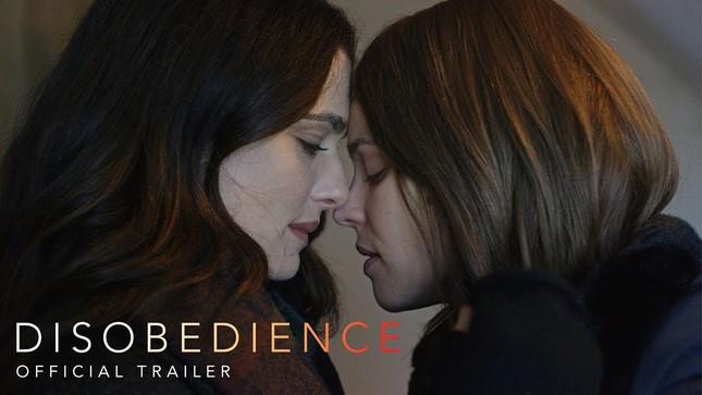 Những bộ phim kinh điển nhất của 'công chúa phim tình cảm' Rachel McAdams ảnh 5