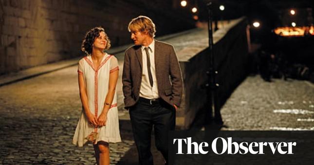 Những bộ phim kinh điển nhất của 'công chúa phim tình cảm' Rachel McAdams ảnh 4