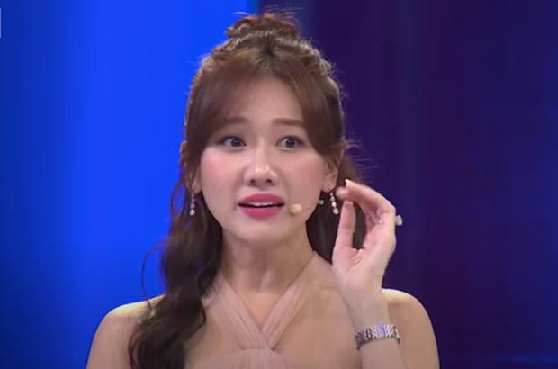Hari Won tiết lộ lý do đặc biệt giúp Trấn Thành có được thành công như hiện tại ảnh 1