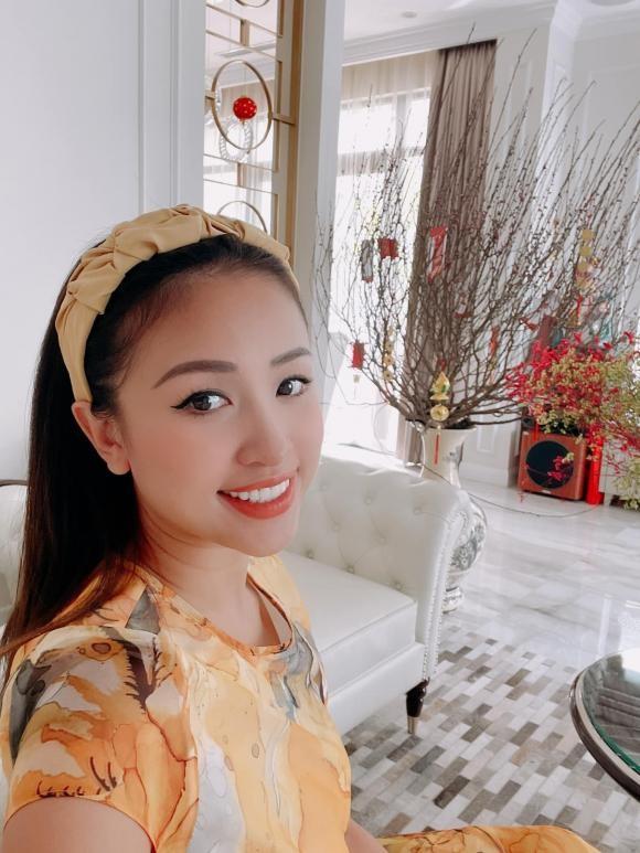 Sao Việt thi nhau khoe 'chốn đi về' xa hoa triệu USD trước thềm năm mới ảnh 6