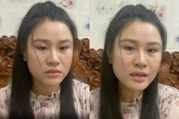 Vợ hai Vân Quang Long từ chối nhận tiền cấp tiền trợ cấp nuôi con, xin lỗi Hàn Thái Tú ảnh 1