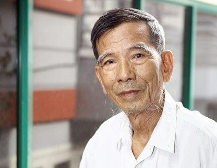 Các thế hệ khán giả xót xa trước thông tin NSND Trần Hạnh qua đời ảnh 1