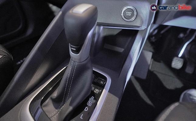 SUV cỡ nhỏ Nissan Magnite chính thức xuất hiện tại Ấn Độ ảnh 8