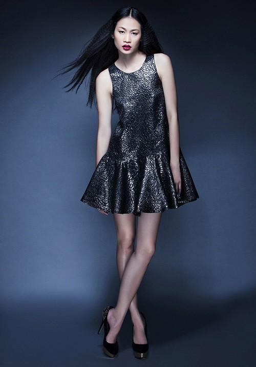 Thanh Hằng hay Hà Hồ sẽ 'cầm trịch' Next Top Model mùa 6? ảnh 5