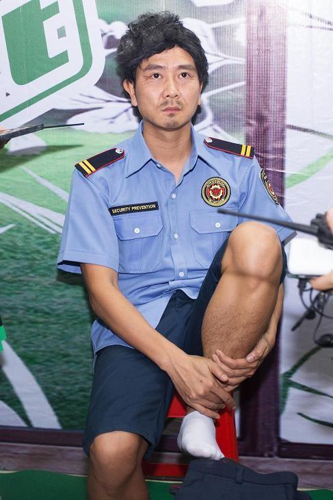 Lưu Hương Giang, Cẩm Ly khoe dáng e ấp với áo dài ảnh 8