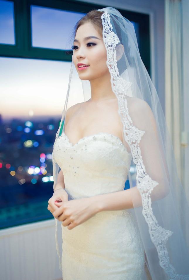 Bản tin Hoa hậu: Việt Nam thăng hạng trên bản đồ sắc đẹp ảnh 4