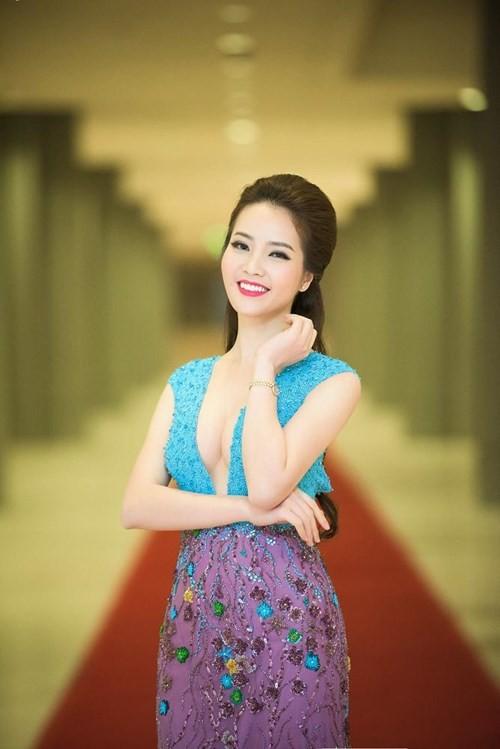 Bản tin Hoa hậu: Việt Nam thăng hạng trên bản đồ sắc đẹp ảnh 6