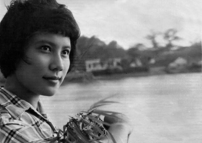 Bộ ảnh hiếm về gia đình nhạc sỹ Thanh Tùng ảnh 3