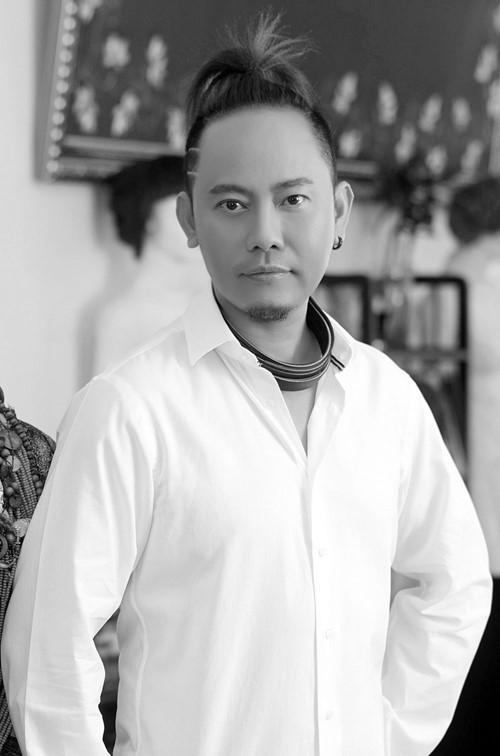 Hoa hậu Thu Thuỷ, Ngô Phương Lan làm giám khảo Hoa hậu đại dương ảnh 1