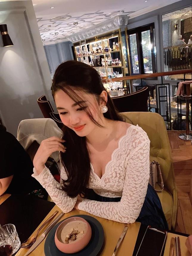 Mai Phương Thuý bị ngộ độc thức ăn khiến fans xót xa ảnh 10