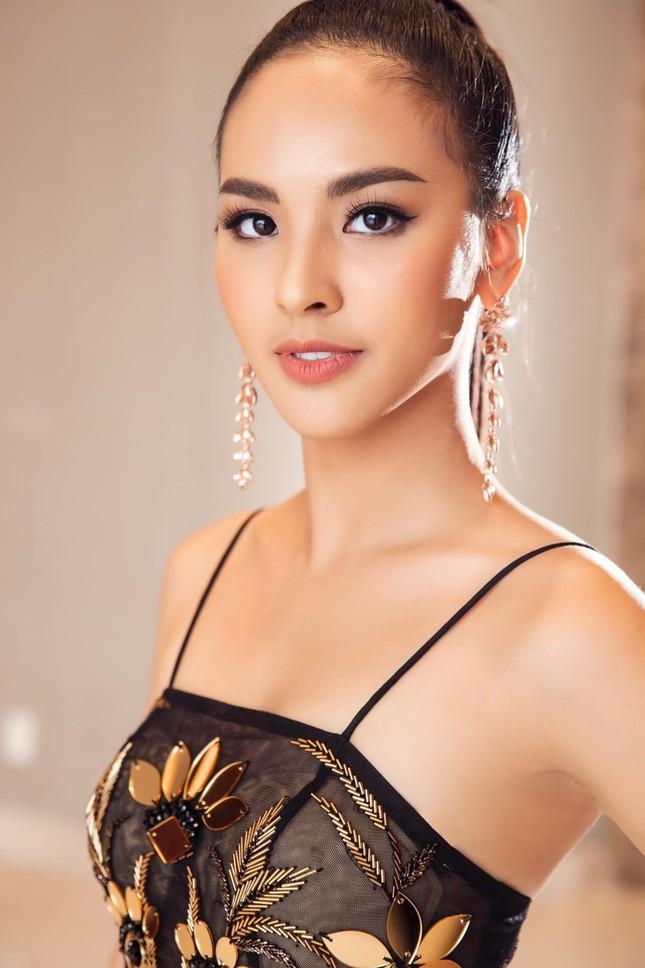 Miss Charm 2020 lùi thi sau tháng 3 vì dịch Covid-19 ảnh 1
