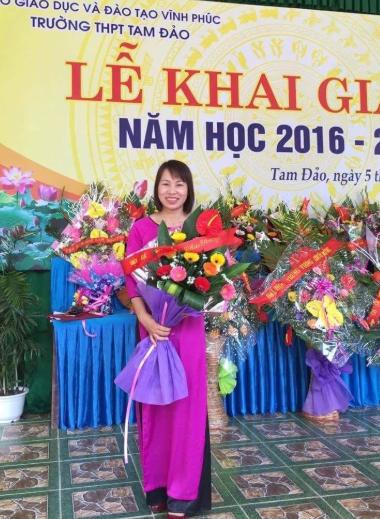 Bạn Trần Phong Bắc đoạt giải Nhất Cuộc thi tuần tìm hiểu truyền thống ngành Tuyên giáo ảnh 4