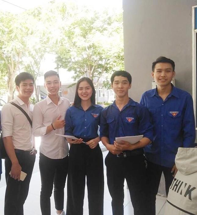 Đồng hương của H'Hen Niê sở hữu đường cong chữ S nóng bỏng thi Hoa hậu Việt Nam ảnh 7