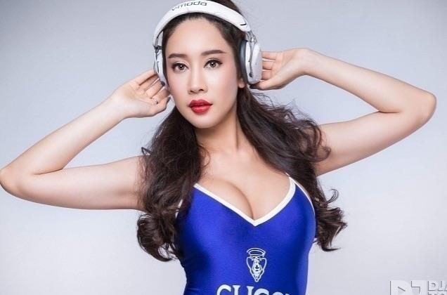 Nữ DJ nghiện thẩm mỹ gây sốc khi lần thứ 2 được chỉ định thành Hoa hậu Trái đất Thái Lan ảnh 8