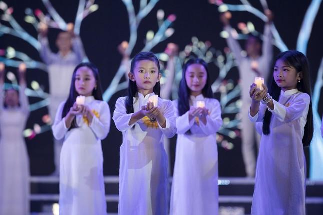 Tiểu Vy, Đỗ Mỹ Linh, Lương Thuỳ Linh sẽ lên đường cứu trợ các tỉnh miền Trung ảnh 5