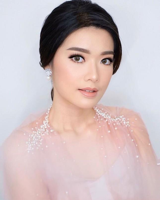 Hoa hậu Đỗ Thị Hà được dự đoán lọt Top 10 Miss World 2021 ảnh 4