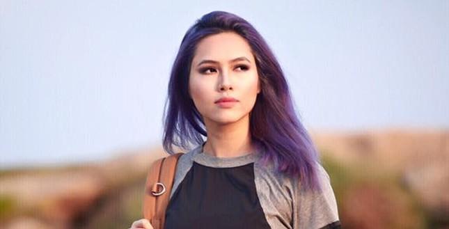 Top 3 HHVN 2010: Ngọc Hân thành nhà thiết kế nổi tiếng, Á hậu Hoàng My chu du khắp thế giới ảnh 12