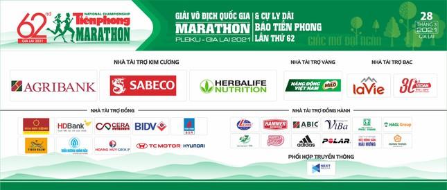 Tiền Phong Marathon 2021 - Giấc mơ đại ngàn ảnh 66