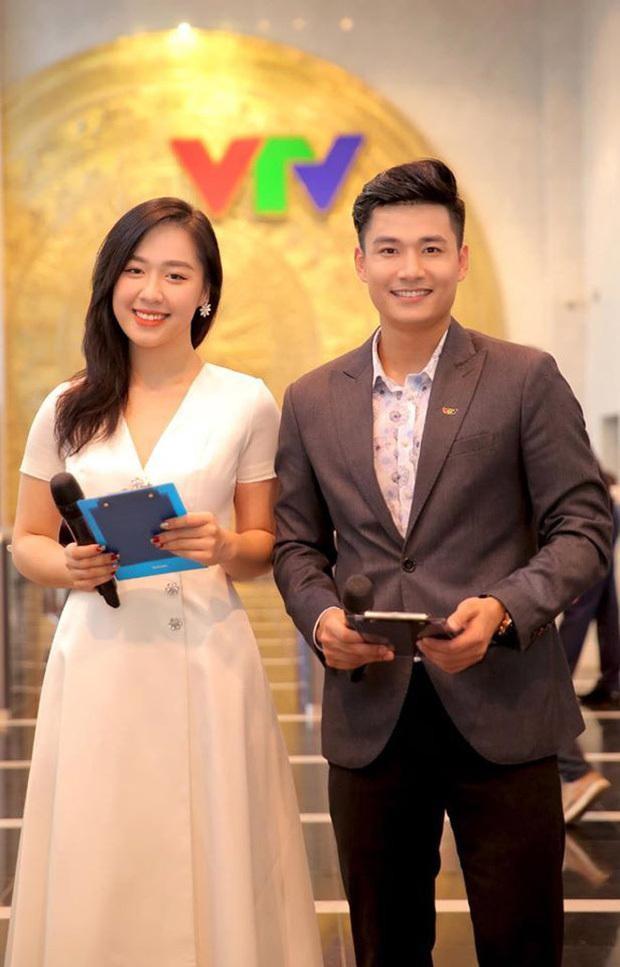 Những người đẹp có thành tích học tập 'khủng' của Hoa hậu Việt Nam giờ ra sao? ảnh 6