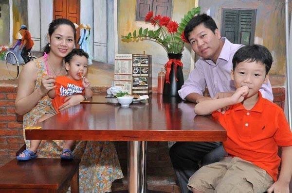 Top 3 HHVN 2002: Mai Phương làm rạng danh Việt Nam, Á hậu Hoàng Oanh 'khuynh đảo' showbiz ảnh 3