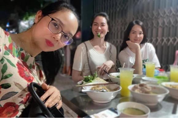 Top 3 HHVN 2002: Mai Phương làm rạng danh Việt Nam, Á hậu Hoàng Oanh 'khuynh đảo' showbiz ảnh 11