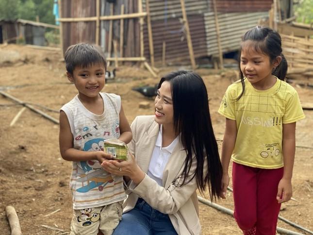 Miss World 2021 chính thức khởi động, Đỗ Thị Hà được fans kỳ vọng lập thành tích cao ảnh 8