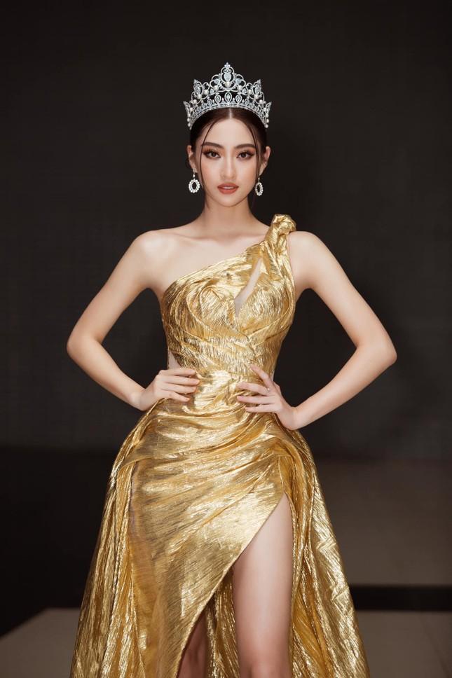 Miss World 2021 chính thức khởi động, Đỗ Thị Hà được fans kỳ vọng lập thành tích cao ảnh 4